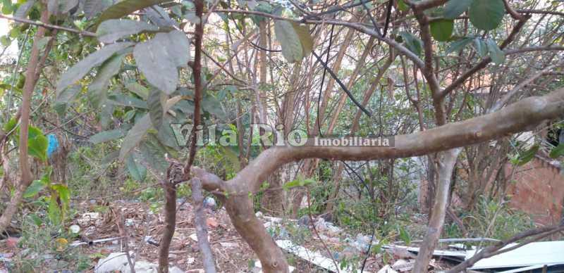 TERRENO 3. - Terreno Comercial 350m² à venda Irajá, Rio de Janeiro - R$ 320.000 - VTC00002 - 4
