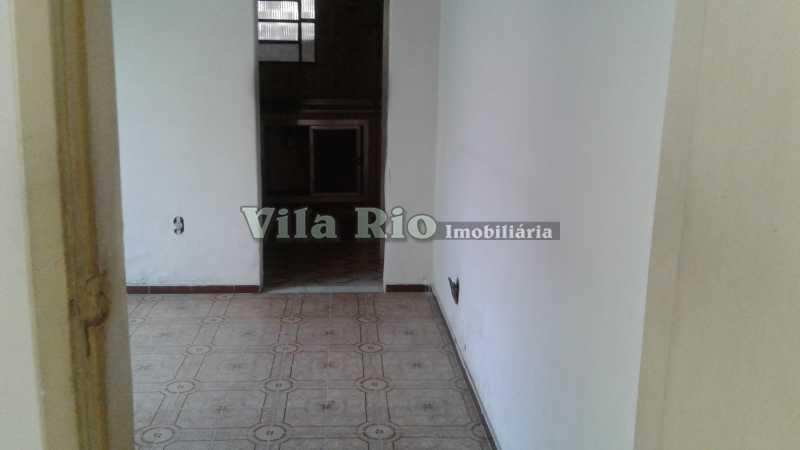 SALA 2 - Casa 3 quartos à venda Vila da Penha, Rio de Janeiro - R$ 500.000 - VCA30075 - 3