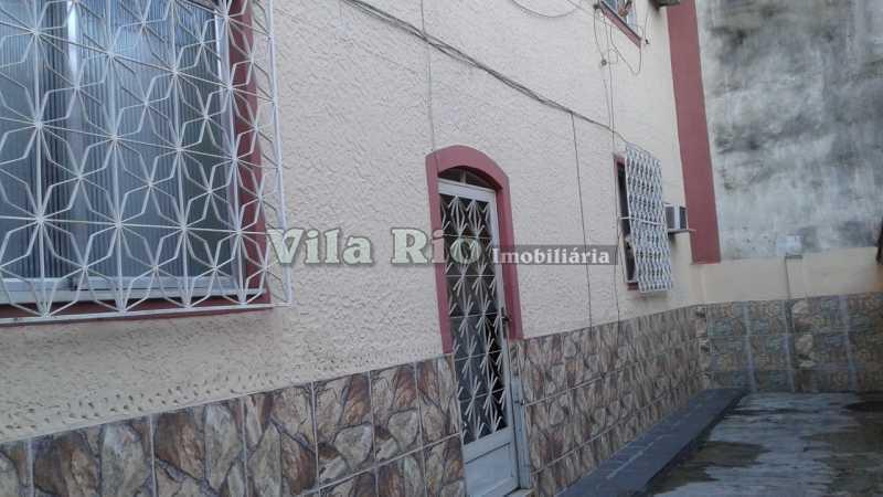 APARTAMENTOS 1 - Casa 2 quartos à venda Parada de Lucas, Rio de Janeiro - R$ 600.000 - VCA20063 - 17