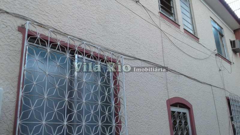 APARTAMENTOS 2 - Casa 2 quartos à venda Parada de Lucas, Rio de Janeiro - R$ 600.000 - VCA20063 - 18