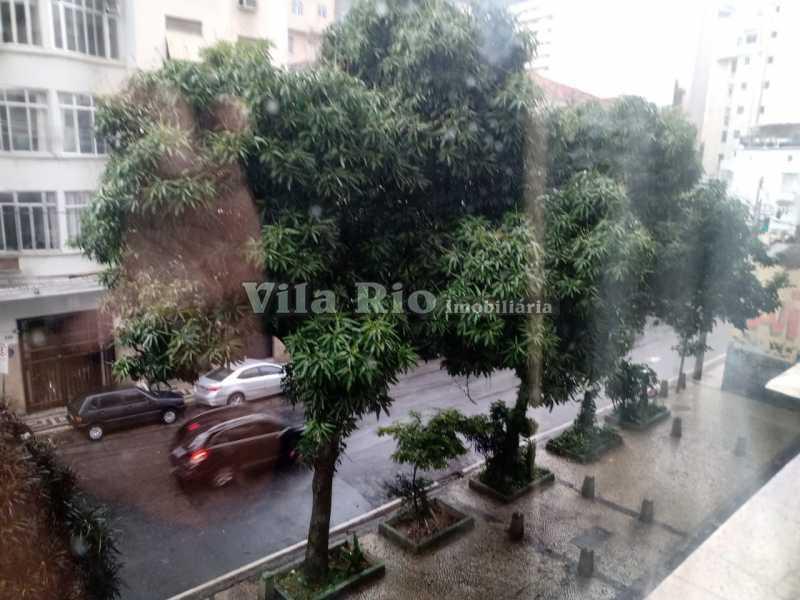 VISTA 2. - Apartamento 2 quartos à venda Copacabana, Rio de Janeiro - R$ 690.000 - VAP20672 - 19