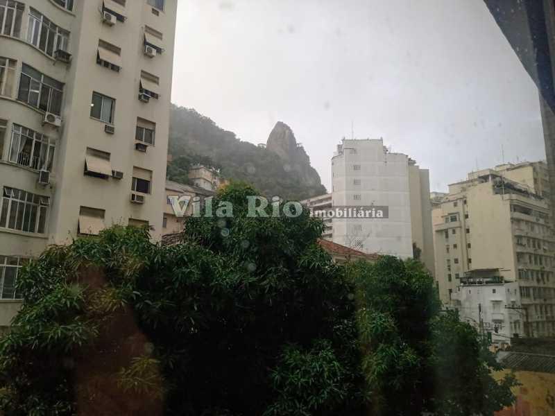 VISTA 3. - Apartamento 2 quartos à venda Copacabana, Rio de Janeiro - R$ 690.000 - VAP20672 - 20
