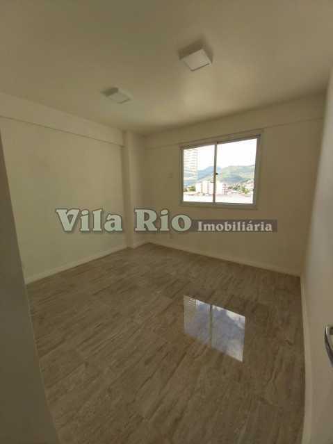 QUARTO 3. - Apartamento 3 quartos à venda Quintino Bocaiúva, Rio de Janeiro - R$ 299.000 - VAP30200 - 7