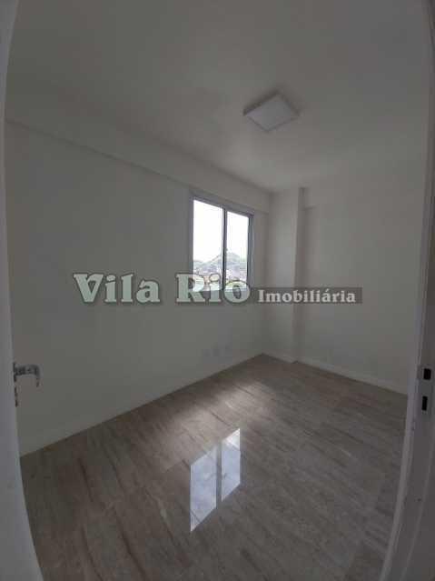 QUARTO 5. - Apartamento 3 quartos à venda Quintino Bocaiúva, Rio de Janeiro - R$ 299.000 - VAP30200 - 9