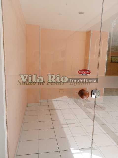 SALÃO FESTAS 1. - Apartamento 3 quartos à venda Quintino Bocaiúva, Rio de Janeiro - R$ 299.000 - VAP30200 - 26