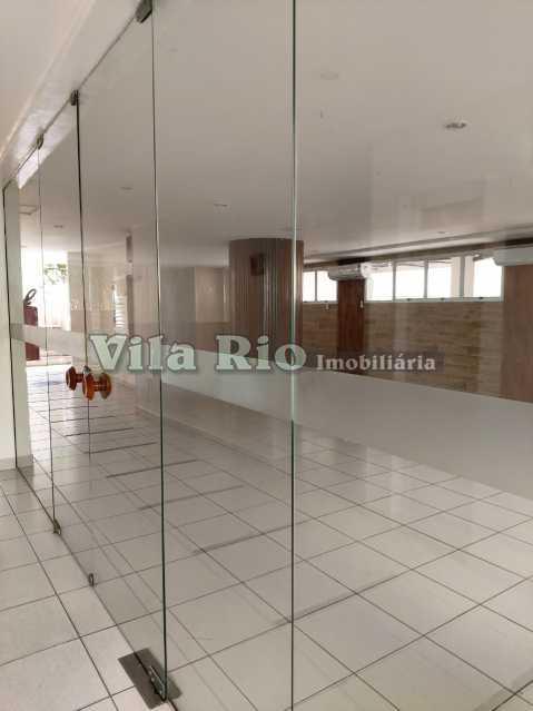 SALÃO FESTAS 2. - Apartamento 3 quartos à venda Quintino Bocaiúva, Rio de Janeiro - R$ 299.000 - VAP30200 - 27