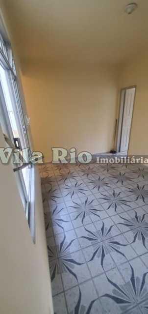 QUARTO 3. - Apartamento 2 quartos à venda Engenho Novo, Rio de Janeiro - R$ 160.000 - VAP20686 - 7