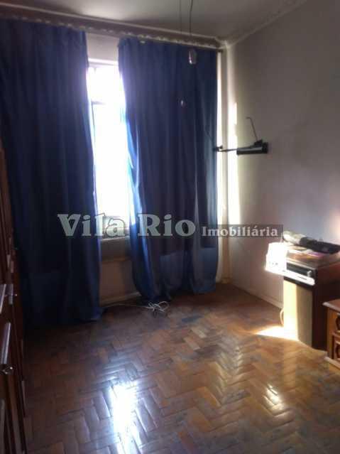 QUARTO 1 - Apartamento 2 quartos à venda Olaria, Rio de Janeiro - R$ 280.000 - VAP20689 - 4