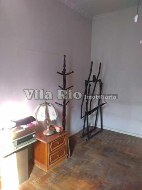 QUARTO 2 - Apartamento 2 quartos à venda Olaria, Rio de Janeiro - R$ 280.000 - VAP20689 - 5