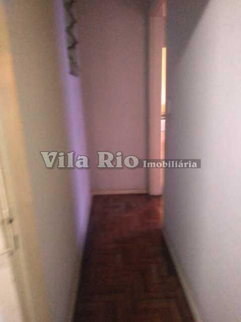 CIRCULAÇÃO 3 - Apartamento 2 quartos à venda Olaria, Rio de Janeiro - R$ 280.000 - VAP20689 - 10