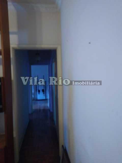 CIRCULAÇÃO 4 - Apartamento 2 quartos à venda Olaria, Rio de Janeiro - R$ 280.000 - VAP20689 - 11