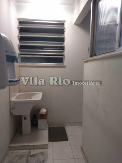 AREA - Apartamento 2 quartos à venda Olaria, Rio de Janeiro - R$ 280.000 - VAP20689 - 14