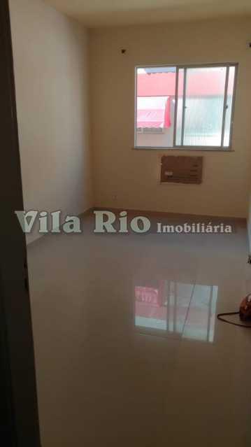 QUARTO 1 - Apartamento 1 quarto à venda Colégio, Rio de Janeiro - R$ 155.000 - VAP10062 - 7