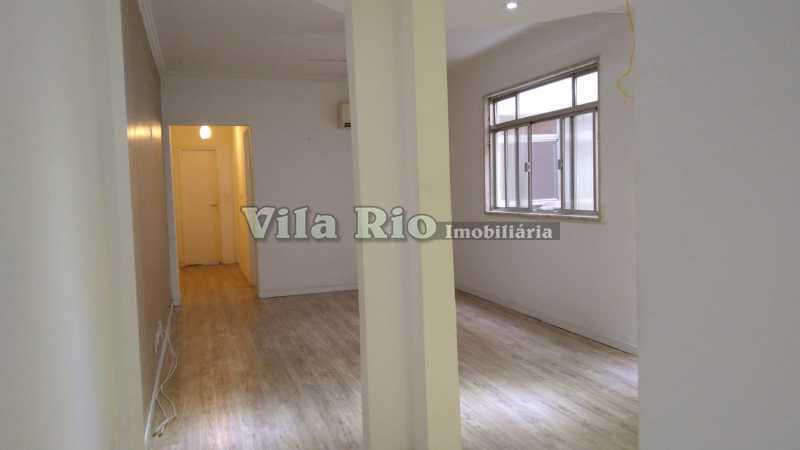 SALA 3. - Apartamento 2 quartos à venda Vista Alegre, Rio de Janeiro - R$ 340.000 - VAP20696 - 4