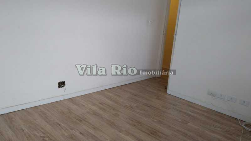 QUARTO1 1. - Apartamento 2 quartos à venda Vista Alegre, Rio de Janeiro - R$ 340.000 - VAP20696 - 8