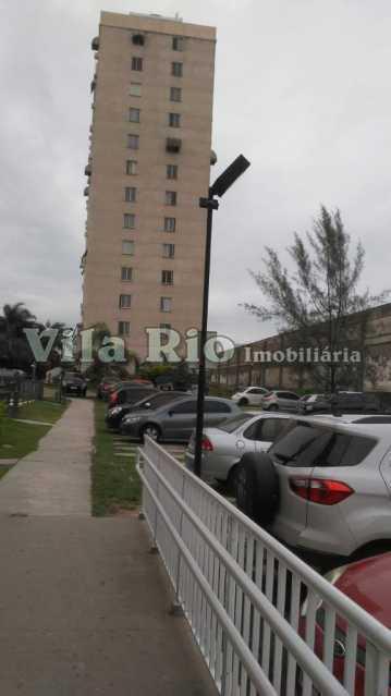 COND. - Apartamento 2 quartos para venda e aluguel Parada de Lucas, Rio de Janeiro - R$ 140.000 - VAP20699 - 12