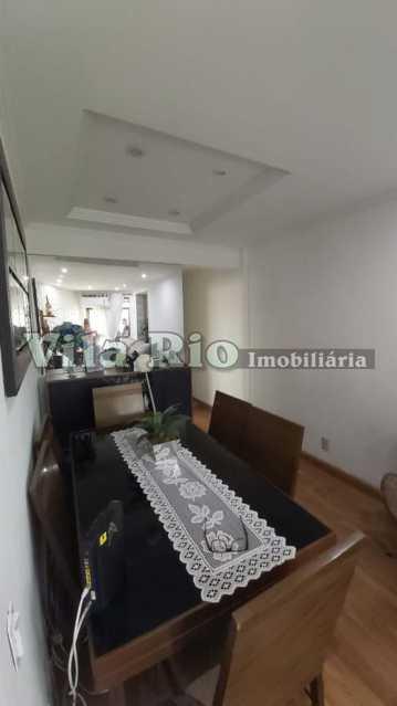 SALA - Cobertura 3 quartos à venda Vila da Penha, Rio de Janeiro - R$ 699.000 - VCO30019 - 15