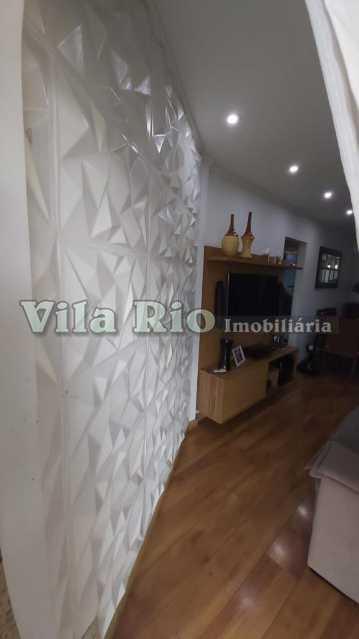 SALA1.3 - Cobertura 3 quartos à venda Vila da Penha, Rio de Janeiro - R$ 699.000 - VCO30019 - 17