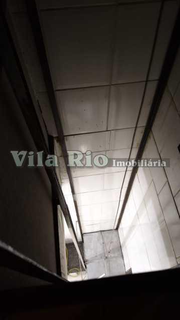 ELEVADOR - Outros 2 quartos à venda Vila da Penha, Rio de Janeiro - R$ 2.000.000 - VOU20001 - 20