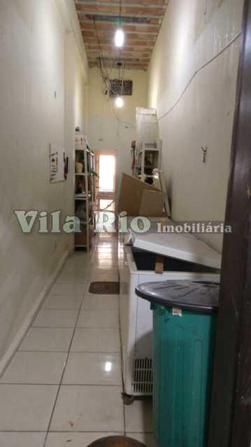 FREEZER - Outros 2 quartos à venda Vila da Penha, Rio de Janeiro - R$ 2.000.000 - VOU20001 - 22