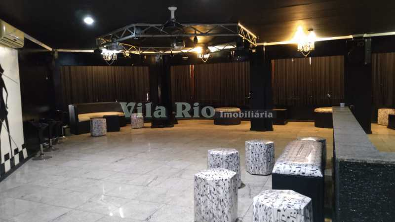 LOUNGE - Outros 2 quartos à venda Vila da Penha, Rio de Janeiro - R$ 2.000.000 - VOU20001 - 12