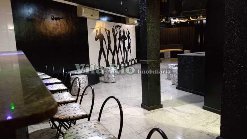 LOUNGE1 - Outros 2 quartos à venda Vila da Penha, Rio de Janeiro - R$ 2.000.000 - VOU20001 - 11