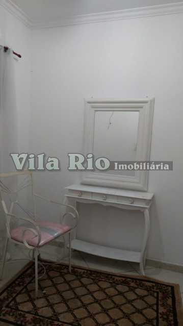 QUARTO - Outros 2 quartos à venda Vila da Penha, Rio de Janeiro - R$ 2.000.000 - VOU20001 - 23