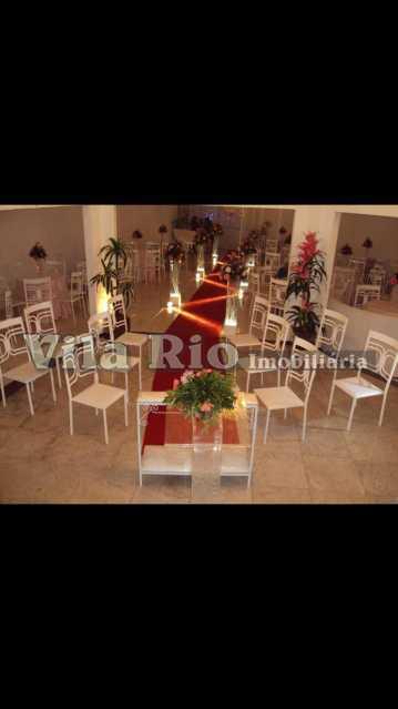 SALÃO1 - Outros 2 quartos à venda Vila da Penha, Rio de Janeiro - R$ 2.000.000 - VOU20001 - 6