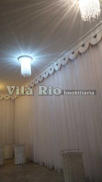 TELA - Outros 2 quartos à venda Vila da Penha, Rio de Janeiro - R$ 2.000.000 - VOU20001 - 13