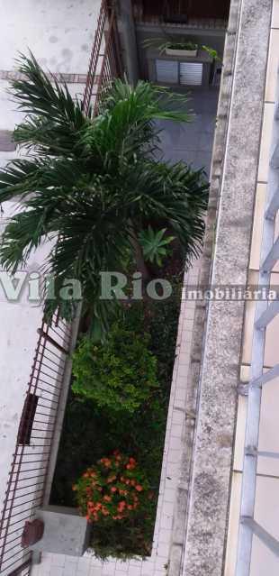 ANDAR - Apartamento 2 quartos à venda Vaz Lobo, Rio de Janeiro - R$ 255.000 - VAP20702 - 5
