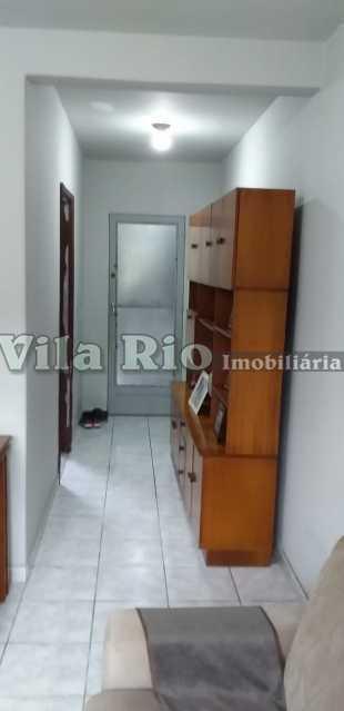 SALA1 - Apartamento 2 quartos à venda Vaz Lobo, Rio de Janeiro - R$ 255.000 - VAP20702 - 6