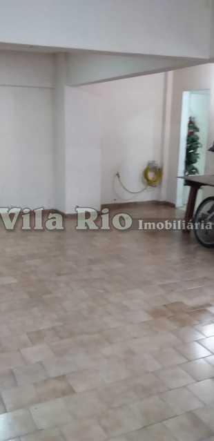 SALA3 - Apartamento 2 quartos à venda Vaz Lobo, Rio de Janeiro - R$ 255.000 - VAP20702 - 21