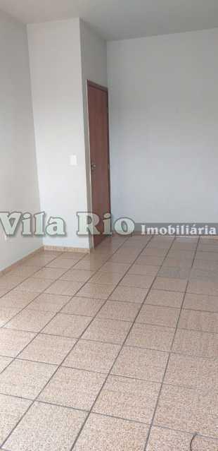 SALA 3. - Apartamento 1 quarto à venda Colégio, Rio de Janeiro - R$ 155.000 - VAP10063 - 4