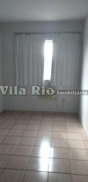 QUARTO 3. - Apartamento 1 quarto à venda Colégio, Rio de Janeiro - R$ 155.000 - VAP10063 - 8