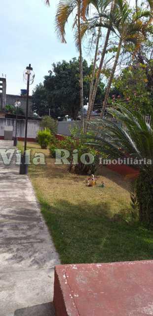 JARDIM 1. - Apartamento 1 quarto à venda Colégio, Rio de Janeiro - R$ 155.000 - VAP10063 - 21