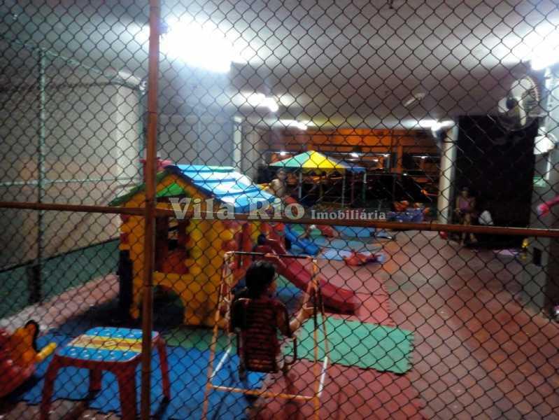 PLAY 1 - Apartamento 2 quartos à venda Tomás Coelho, Rio de Janeiro - R$ 185.000 - VAP20719 - 10