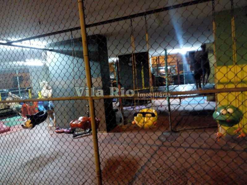 PLAY 5 - Apartamento 2 quartos à venda Tomás Coelho, Rio de Janeiro - R$ 185.000 - VAP20719 - 23