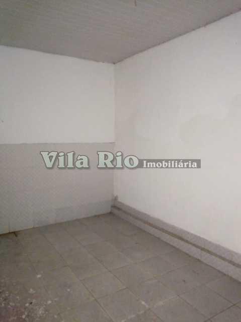SALA2 2 - Casa 3 quartos à venda Engenho Novo, Rio de Janeiro - R$ 295.000 - VCA30079 - 6