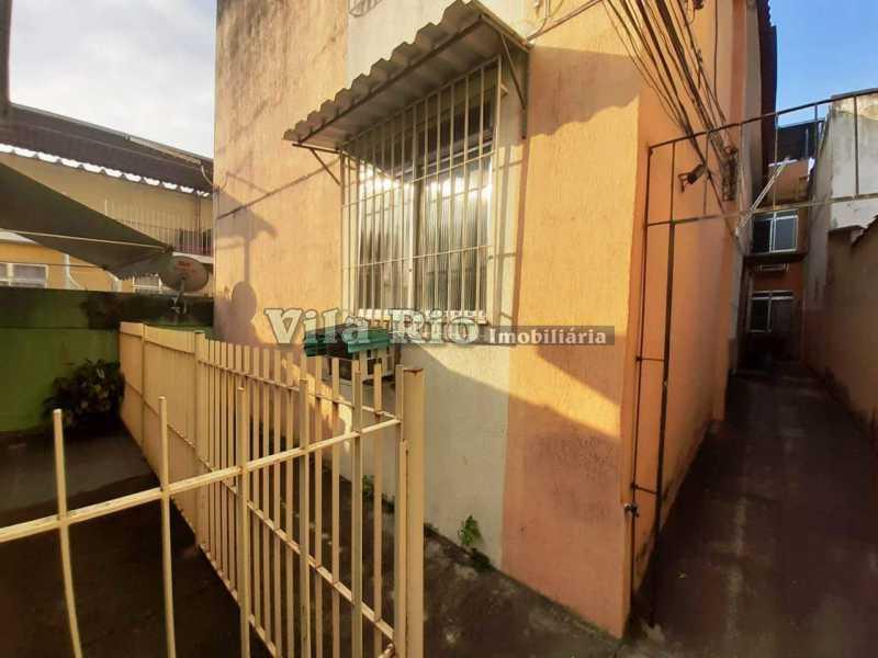 CIRCULAÇÃO EXTERNA 2. - Apartamento 2 quartos à venda Braz de Pina, Rio de Janeiro - R$ 190.000 - VAP20720 - 19