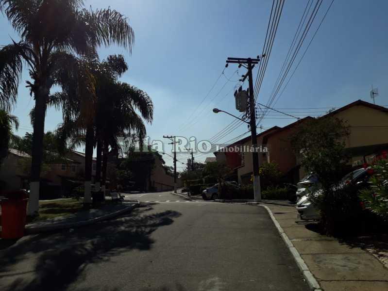 CONDOMÍNIO 2 - Casa em Condomínio 2 quartos à venda Pavuna, Rio de Janeiro - R$ 150.000 - VCN20038 - 18