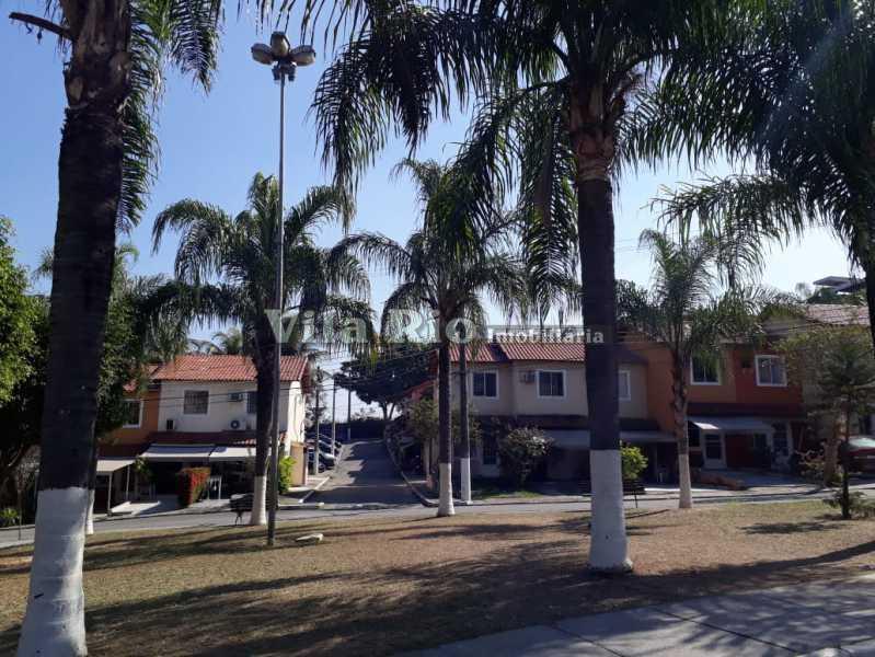 CONDOMÍNIO 3 - Casa em Condomínio 2 quartos à venda Pavuna, Rio de Janeiro - R$ 150.000 - VCN20038 - 19