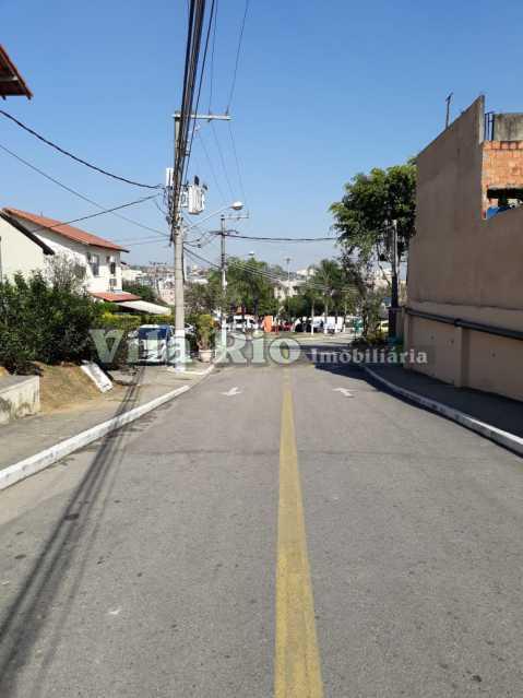 CONDOMÍNIO 4 - Casa em Condomínio 2 quartos à venda Pavuna, Rio de Janeiro - R$ 150.000 - VCN20038 - 20