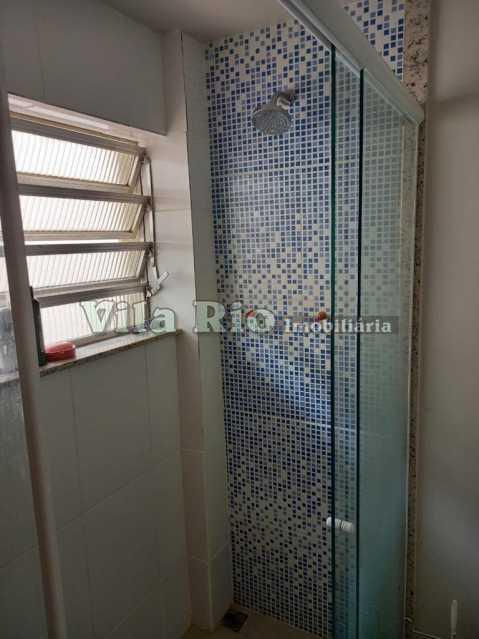 BANHEIRO 3. - Apartamento 2 quartos à venda Santa Teresa, Rio de Janeiro - R$ 680.000 - VAP20733 - 13