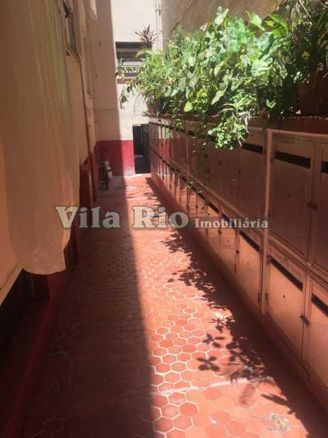 CIRCULAÇÃO EXTERNA 2. - Apartamento 2 quartos à venda Santa Teresa, Rio de Janeiro - R$ 680.000 - VAP20733 - 19