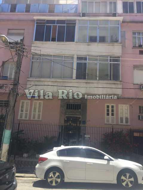 FRENTE 1. - Apartamento 2 quartos à venda Santa Teresa, Rio de Janeiro - R$ 680.000 - VAP20733 - 28