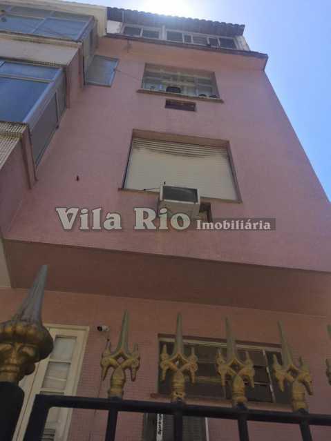 FRENTE 3. - Apartamento 2 quartos à venda Santa Teresa, Rio de Janeiro - R$ 680.000 - VAP20733 - 29