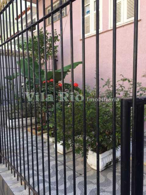 FRENTE1. - Apartamento 2 quartos à venda Santa Teresa, Rio de Janeiro - R$ 680.000 - VAP20733 - 31