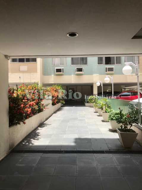 FRENTE 1. - Apartamento 2 quartos à venda Penha, Rio de Janeiro - R$ 290.000 - VAP20740 - 15