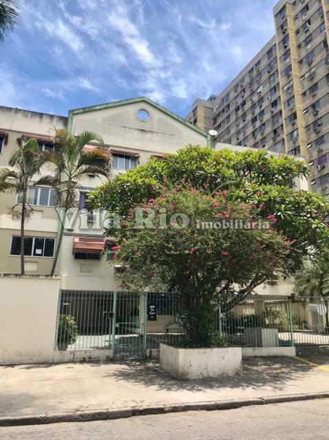 FRENTE 2. - Apartamento 2 quartos à venda Penha, Rio de Janeiro - R$ 290.000 - VAP20740 - 16