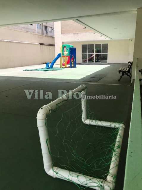 PLAY. - Apartamento 2 quartos à venda Penha, Rio de Janeiro - R$ 290.000 - VAP20740 - 18